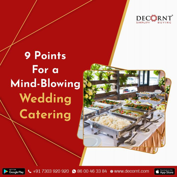 9-points-for-a-mind-blowing-wedding-catering