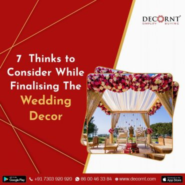 7-things-to-consider-while-finalising-the-wedding-decor