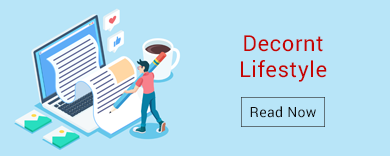 Decornt Lifesytle