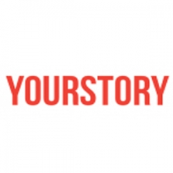 YOURSTORY - India Leading Media Platform  has published Article on Decornt Online Shopping