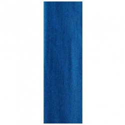 5 FT X 145 FT Blue C..