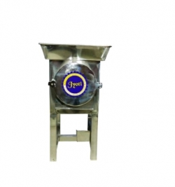 3 HP Gravy Machine - Wet & Dry Grinder - Made of Stainless Steel
