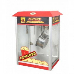 Popcorn Machine - El..