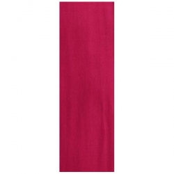 5 FT X 145 FT Pink C..