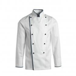 Kitchen Uniform / Ch..