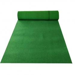5 FT X 145 FT Green ..