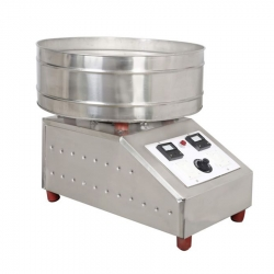 Candy Machine - Cotton Candy Maker - Detachable Stainless steel Casing