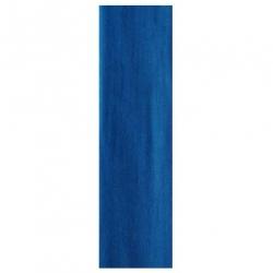 5 FT X 145 FT - Blue Color - Premium - Non Woven Jute Carpet - Mat - Floor Mat