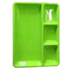 4 -Compartments Divi..