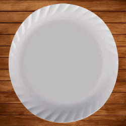 12 Inches Dinner Pla..