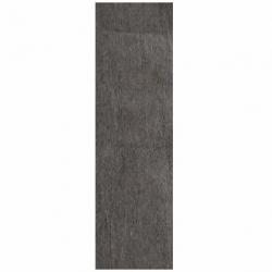 5 FT X 145 FT Dark Grey Color - Regular - Non Woven Jute Carpet - Mat - Floor Mat
