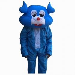 Cartoon Costume - Ad..