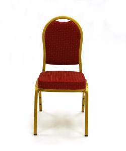 Royal Banquet Chair ..
