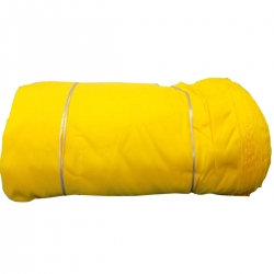 11 KG Taiwan - 60 Inch Panna Length - Yellow Color - Mill Quality