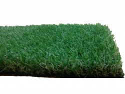 2 FT X 25 Meters Roll - 35 MM Grass Height - Artificial Grass - Artificial Turf - Carpet - Mat - Rugs - Green Color