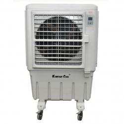 90 LTR - Komfort Cool Air Cooler - Medium Size cooler
