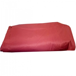 16 KG Taiwan - 60 Inch Panna Length - Red Color - Mill Quality