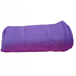 13 KG Taiwan / Purple Color / 60 Inch Panna - Length / Mill Quality.