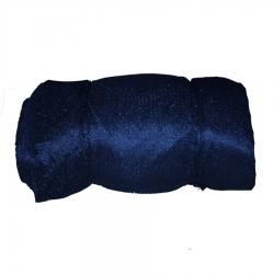 Galaxy Cloth - Chunr..