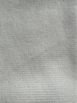 16 FT x 32 FT - 6 Gauge - 4 KG - Virgin Quality - Shaded Agro Net /  Mandap Flooring - White Color .