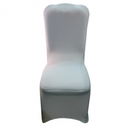 Spandex Chair Covers..