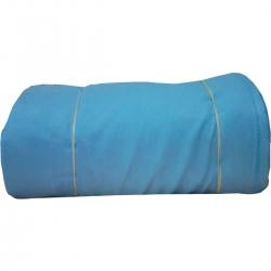 10 KG Taiwan / Firoji Color/ 60 Inch Panna - Length / Mill Quality.