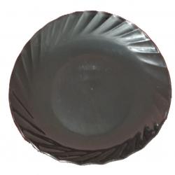 7 Inch Quarter Plate..