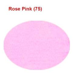 Galaxy Cloth - Chunri Cloth - Event Cloth - 46 inch Panna - Rose Pink Color