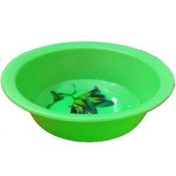 10 Inch Donga Bowls ..