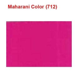 Russian Cloth - 42 Inch Panna - 8 Kg Quality - Maharani Color