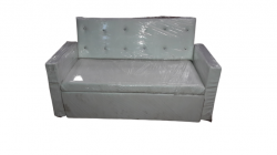 2 Seater Sofa - Made..