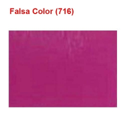 Russian Cloth / False Color /42 Inch Panna / 8 Kg Quality / Available In All Colors .