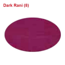 Galaxy Cloth - Chunri Cloth - Event Cloth - 46 inch Panna - Dark Rani Color