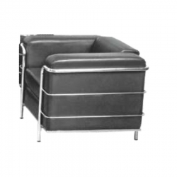 Single Seater Sofa w..