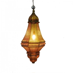 Decorative Lanterns ..