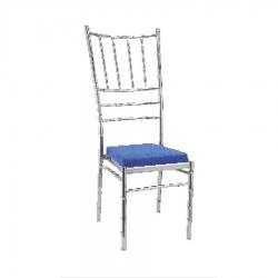 Zaveri Chair - Banqu..
