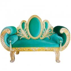Green Color - Regula..