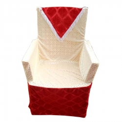 Heavy Chair Cover - ..