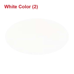 Galaxy Cloth - Chunri Cloth - Event Cloth - 46 inch Panna - White Color