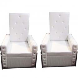 Single Seater Foldab..