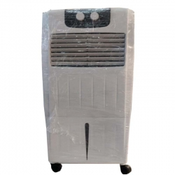 Desert Air Cooler - ..