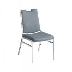 Zaveri Chairs - Banq..
