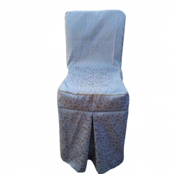 Fancy Chair Cover - ..