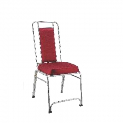 Zaveri Chairs - Banq..