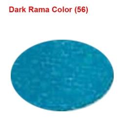 Galaxy Cloth - Chunri Cloth - Event Cloth - 46 inch Panna - Dark Rama Color