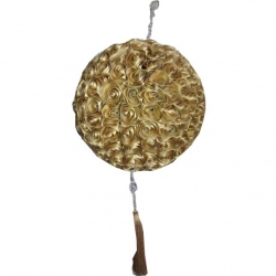 15 inch Decorative F..