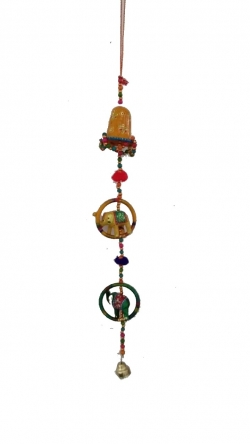 1.5 FT - Rajasthani ..