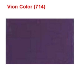 Russian Cloth / Vion Color / 42 Inch Panna / 8 Kg Quality / Available In All Colors .