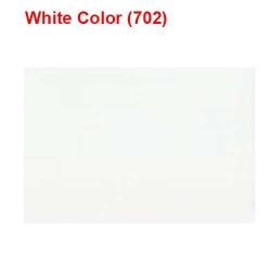 13 KG Taiwan / White..