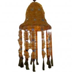 Decorative Jhumar Fo..